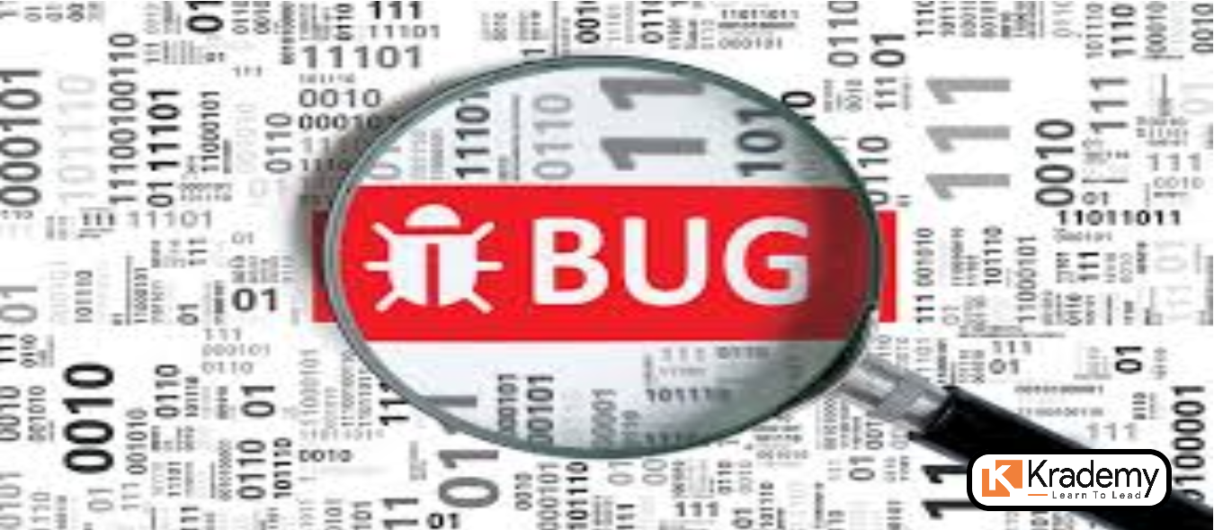 BUG BOUNTY : Everything you need to know !