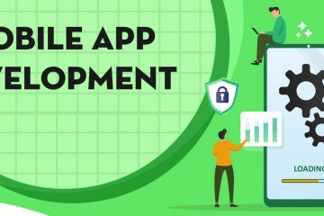 How to Learn Android App Development: A Complete Beginner Guide