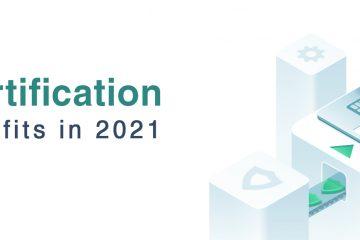 ISCP Certification Major Benefits in 2021