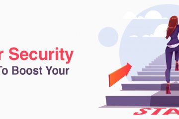 Top Cyber Security Certifications To Boost Your Career